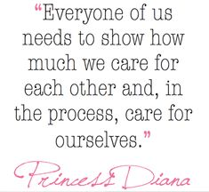Great sisterhood quote!