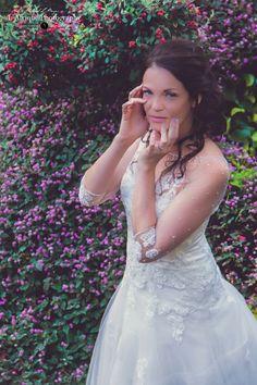 info@lafriquephotography.co.za Garden Wedding, Wedding Venues, Gardens, Fine Art, Wedding Dresses, Fashion, Wedding Reception Venues, Bride Dresses, Moda