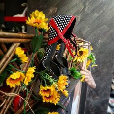 Vintage παπούτσια Tango Tango Shoes, Chic, Design, Fashion, Shabby Chic, Moda, Classy, Fasion, Design Comics