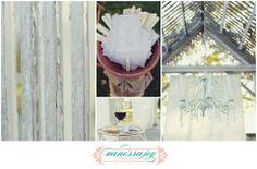 Ceremony details, Rustic vintage details, Terrain at Styers, Pennsylvania wedding, NJ Wedding Photographer, Vanessa Joy Photography