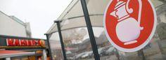 Nachricht: Auch Markant zieht Klage gegen Tengelmann-Fusion zurück - http://ift.tt/2edIiqv #story