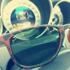 """12 aprecieri, 1 comentarii - Ochelaristii Romania (@ochelaristii_romania) pe Instagram: """"Noi ne pregătim de weekend! #montana #sunglasses #1mai #weekend #mercedes #benz #C350 #mb…"""""""