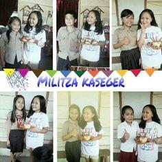 my friends.. #girls #boy #myfriend #wewelen