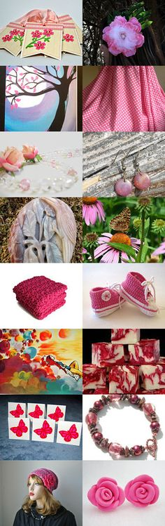 ETW--->❤ IT'S A HEART ATTACK! by Stacey Napolitano on Etsy--Pinned with TreasuryPin.com