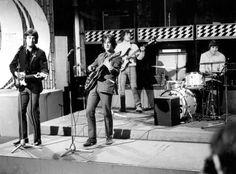 ae8e64b570 The Kinks: La aristocracia obrera del rock Mejores Grupos De Rock, Música  Popular