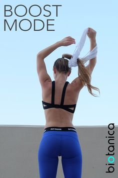 💪🌿 BOOST MODE 🌿💪 🧘♀️ Plant Based Superfoods and Herbs 🏋️ Proteins, BCAA's, Shrooms, Androgens & Adaptogens 🌎 Worldwide Shipping #boostmode
