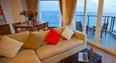 Booking.com: Unique Mui Ne Resort and Spa , Mui Ne, Vietnam - 152 Guest reviews . Book your hotel now!