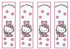 hello_kitty_printable41.jpg (1228×868)