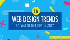"""Staying up to speed with the latest web design trends can mean the difference between an """"okay"""" site and one that makes visitors want to drop everything they're doing and give you their undivided attention. Even in a hyper-connected world, . Design Web, Web Design Trends, Site Design, Visual Learning, Learning Centers, Award Winning Websites, Beautiful Web Design, Webdesign Inspiration, Good Presentation"""