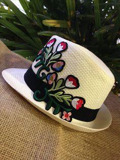 Chapéu customizados by  grafurquim Coisas Legais 4d95a61479b