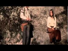 Shout at the Devil 1976 - Full Movies Action - English Subtitles - YouTube
