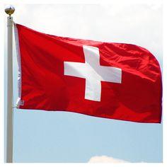 Switzerland-Berna