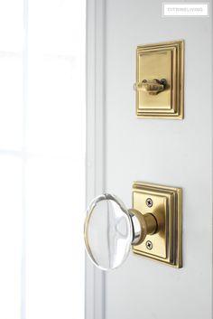 105 best door knob inspiration images in 2019 door handles door rh pinterest com