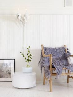 a lovely home in los feliz, los angeles | THE STYLE FILES