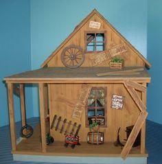 1//12 scale dollhouse miniature dollhouse accessories mini mobile phone PLA AlUNC