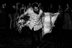 Wedding Photography Contests - Fall 2016 Results Wedding Tips, Wedding Ceremony, Wedding Photos, Wedding Day Inspiration, Good Marriage, Photography Contests, Dance Photos, Best Wedding Photographers, Perfect Wedding