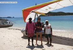 FLYING RAFT/MADAGASCAR Si Swimsuit, Madagascar, Rafting, Swimsuits, Bathing Suits, Swimwear, Swimming Suits, Swimsuit, Women's Swimwear