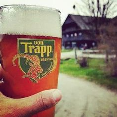 @trappfamilylodge & Brewing has #lagers ready for you on this long weekend, stop by today! (Check out www.vontrappbrewing.com/wheretofindus to see where you can get yours this weekend!) #Prost! #vTb #stowevt #newenglandlagers #brews #memorialdayweekend #vontrapp