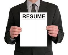 Professional resume writing services hyderabad