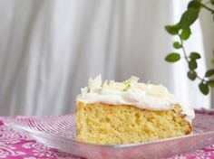 How to Help Your Human Bake a Cake: A Guide for Dogs Tres Leches Cake, Vanilla Cake, Cakes, Baking, Desserts, Food, Vanilla Sponge Cake, Bread Making, Meal
