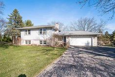 6696 Winding Way  Deforest , WI  53532  - $250,000  #WindsorWI #WindsorWIRealEstate Click for more pics