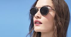 Hip eyewear brand Warby Parker heads to Detroit  Warby Parker has a heavy online presence, and will ship shoppers several frames to try on before making a purchase. According to a building permit issued by the city, the renovations will cost an estimated $419,000. The Detroit store will be one of ... http://www.detroitnews.com/story/business/2016/08/23/warby-parker-detroit/89221298/