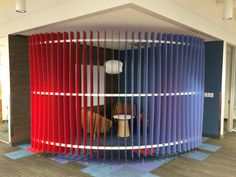 Oracle Installation by 3form #solutionsstudio