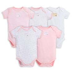 FEOYA Baby Cotton Jumpsuit Long Sleeve Sleeping Bag Lightweight Rompers Bodysuit Outfits