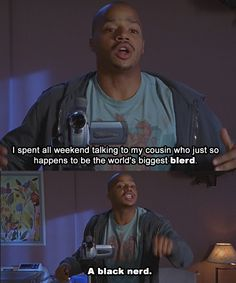 Hands down, one of the things I laughed the hardest at in the entire show. #scrubs