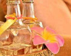 Perfume is most certainly among the items that people consider luxuries. In fact, you can spend just about as much as you want on a perfume. Homemade Face Toner, Toner For Face, Homemade Skin Care, Good Massage, Massage Oil, Frankincense Essential Oil, Essential Oils, Rosehip Oil Benefits, Homemade Beauty Recipes