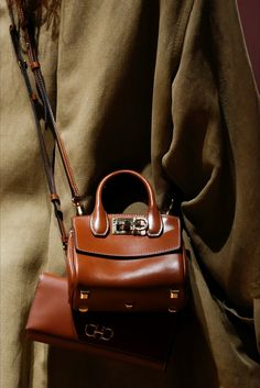 Le borse più belle della Milano Fashion Week - Vanityfair.it