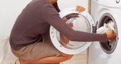Trik na pranie ubrań, które znały już nasze babcie