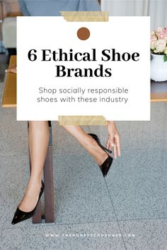 Sustainable Living, Sustainable Fashion, Ethical Shoes, Vegan Boots, Ethical Shopping, Ethical Fashion Brands, Fair Trade Fashion, Eco Friendly Fashion, Shoe Brands