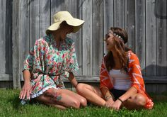Shop Local: Feeling Bohemian with Ornate by Cait - Our Crater Made Clothing, Shop Local, Creative Outlet, Pattern Mixing, Cowboy Hats, Give It To Me, Dress Up, Feminine, Bohemian