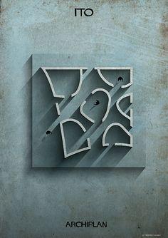 federico-babina-archiplan-architectural-plan-illustrations-designboom-02