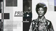 "This is ""Remembering Prince ☔️"" by k!mobb on Vimeo, the home for high quality videos and the people who love them. Motion Graphs, Timeline Design, Motion Video, Movie Titles, Motion Design, Filmmaking, Videos, Prince, Graphic Design"