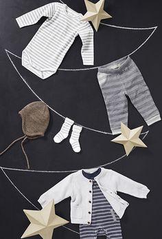 Little ones. elena gonzalez · BABY FASHION · Ropa Para Niñas ... d5576a2113b