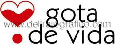 Resultado de imagen para logotipos con taller