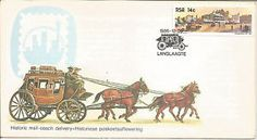 RSA-SPECIAL-COVER-FOLDER-HISTORIC-MAIL-COACH