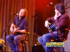 "Keith Urban ""Sweet Thing"" Suprise Appearance at ""Country Cares for St. J..."