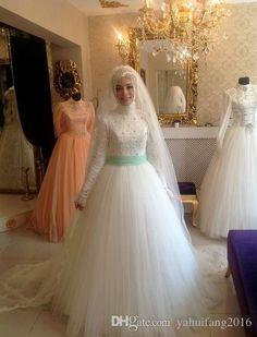 dcb512bbf4a 8 Best Islamic Women Fashion Hijab