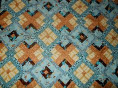 1000 Images About Hidden Wells Quilt Patterns On