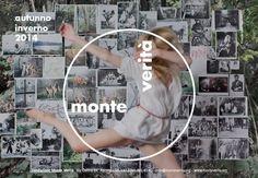 Monte Verità Ascona | Conference & Culture centre, Hotel and Restaurant | Lake Maggiore, Ticino, Switzerland | Monte Verità