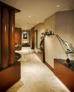 Flordia Interior Designer | Fort Lauderdale Interior Design Firm | Klaassen Contemporary