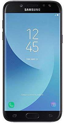 Samsung Galaxy J7 Pro 32gb J730g Ds Black 5 5 Full Hd Dual Sim Unlocked Phone With Fingerprint Sensor Us And L Samsung Galaxy Samsung All Mobile Phones