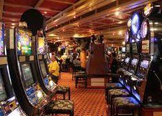 LE CASINO 7RED Casino 7 red vous permet en tant que joueur de jouer vos jeux préférés grâce à une offre particulièrement diversifiée.