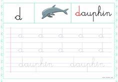 4-trace-les-lettres-minuscule-cursive-d