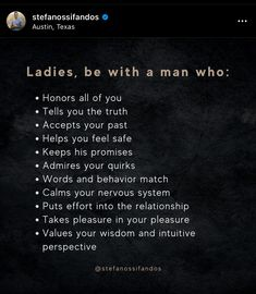 Successful Relationships, Healthy Relationships, Life Advice, Relationship Advice, Black Girl Quotes, Glamour Bedroom, Spiritual Love, Eye Brows, Self Care Activities