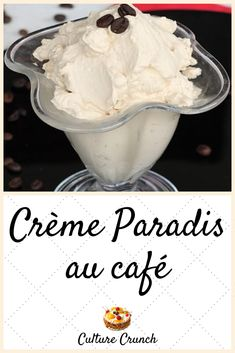 Mousse Dessert, Bastille Day, Snack Recipes, Snacks, Smoothies, Nom Nom, Biscuits, Deserts, Ice Cream