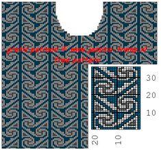 Men's heren sweater patterns (12).png (457×426)